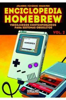 Curiouscongress.es Enciclopedia Homebrew 02 Image