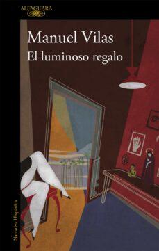 Canapacampana.it El Luminoso Regalo Image