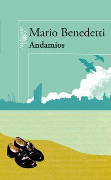 Libros para descargar en ipad gratis ANDAMIOS 9788420422657