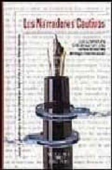 Descargar LOS NARRADORES CAUTIVOS gratis pdf - leer online