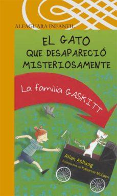 Costosdelaimpunidad.mx El Gato Que Desaparecio Misteriosamente Image