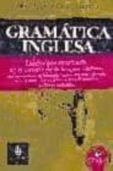 Descargar GRAMATICA INGLESA gratis pdf - leer online