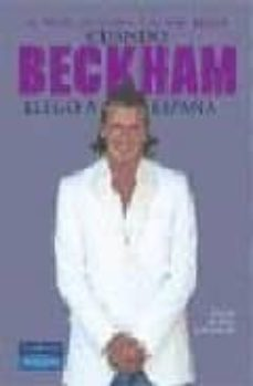 Geekmag.es Cuando Beckham Llego A España: El Poder, La Galaxia Y El Real Mad Rid Image