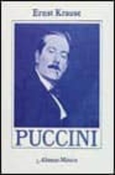 Curiouscongress.es Puccini Image