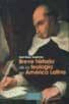 Permacultivo.es Breve Historia De La Teologia En America Latina Image