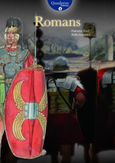 Inmaswan.es Romans Image