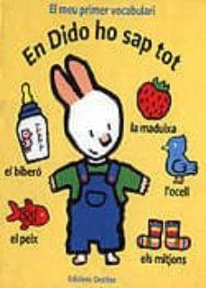 Permacultivo.es En Dido Ho Sap Tot Image