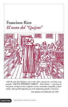 Emprende2020.es El Texto Del Quijote Image