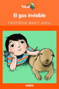 Permacultivo.es El Gos Invisible Image