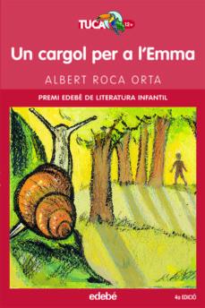 Trailab.it Un Cargol Per A L Emma (2ª Edicio) Image