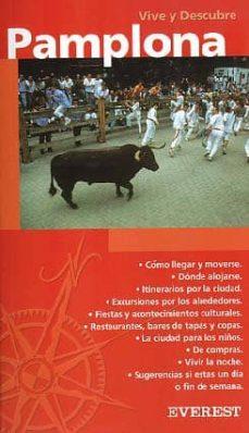 Bressoamisuradi.it Pamplona Image