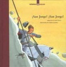 Trailab.it San Jorge San Jorge Image