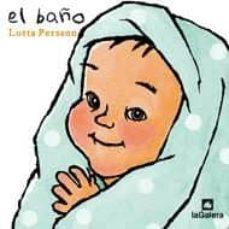 Upgrade6a.es El Baño (Cinco Globitos) Image