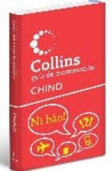 Permacultivo.es Collins Guia De Conversacion Chino Image