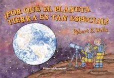 Titantitan.mx ¿Por Que El Planeta Tierra Es Tan Especial? Image