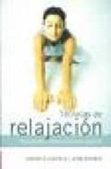 Inmaswan.es Tecnicas De Relajacion Image