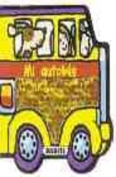 Inmaswan.es Mi Autobus (Transportes Brillantes) Image