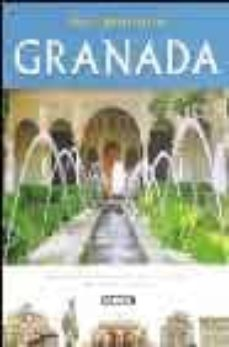 Upgrade6a.es Granada (Guias Fotograficas) Image