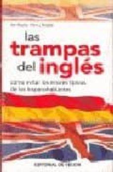 Cdaea.es Las Trampas Del Ingles Image