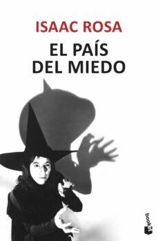 Bressoamisuradi.it El Pais Del Miedo Image