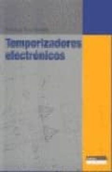 Carreracentenariometro.es Temporizadores Electronicos Image