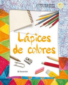Carreracentenariometro.es Lapices De Colores : Que Facil Pintar Image