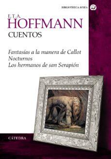 Bressoamisuradi.it Cuentos Completos Image