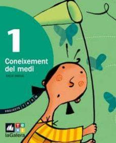 Encuentroelemadrid.es Coneixement Del Medi 1º Educacion Primaria Tram 2.0 Image