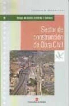 Geekmag.es Manual De Gestion Ambiental: Sector De Construccion De Obra Civil Image