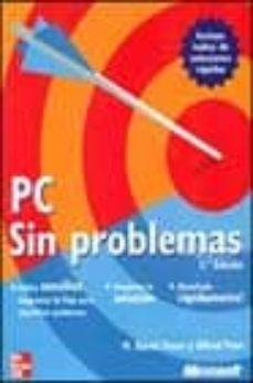 Geekmag.es Pc Sin Problemas (2ª Ed.) Image