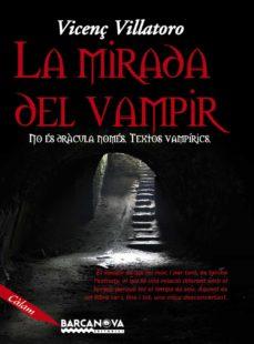 Viamistica.es La Mirada Del Vampir Image