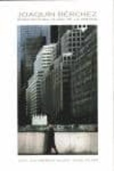 Valentifaineros20015.es Arquitectura: Plaer De La Mirada. Jopaquin Berchez Image