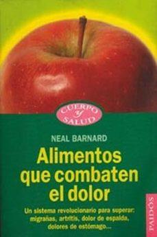 Mrnice.mx Alimentos Que Combaten El Dolor Image