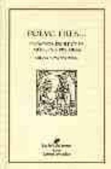 Permacultivo.es Polvo Eres...filosofos, Escritores, Musicos Y Pintores Image