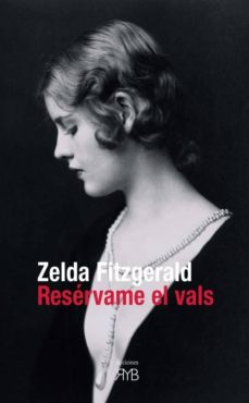 Descargando google ebooks ipad RESERVAME EL VALS