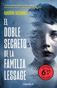 Bressoamisuradi.it El Doble Secreto De La Familia Lessage Image
