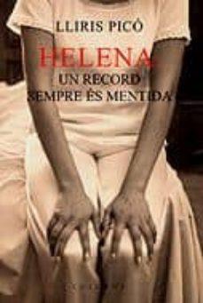 Emprende2020.es Helena: Un Record Sempre Es Mentida Image