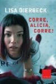 Inmaswan.es Corre, Alicia, Corre Image