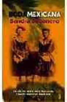 Padella.mx La Boda Mexicana Image