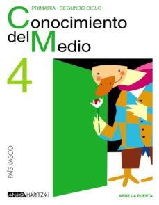 Canapacampana.it Conocimiento Del Medio 4º Educación Primaria Segundo Ciclo Image