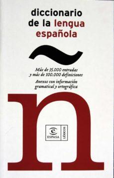 Eldeportedealbacete.es Diccionario De La Lengua, Actualizado Image