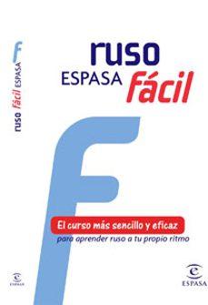 Relaismarechiaro.it Ruso Facil Espasa Image