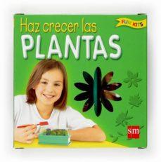 Followusmedia.es Haz Crecer Las Plantas Image