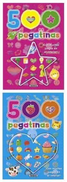 Milanostoriadiunarinascita.it 500 Pegatinas (2 Titulos) Image