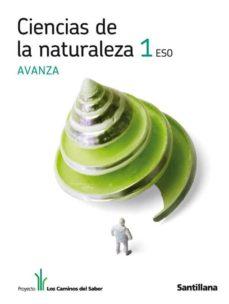 Costosdelaimpunidad.mx Ciencias Naturales Avanza Ed 2011 Cast Image