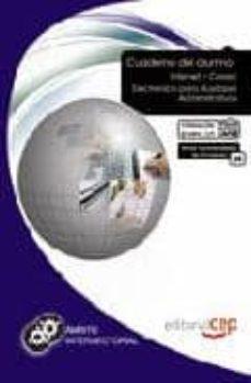 Permacultivo.es Cuaderno Del Alumno Internet Y Correo Electronico (Administrativo ). Formacion Para El Empleo Image