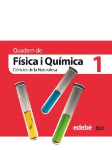 Bressoamisuradi.it Quadern De Física I Química 1 Image