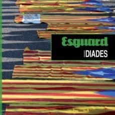 Titantitan.mx Esguard Paper 02 Image