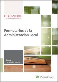 Inmaswan.es Manual De Derecho Urbanistico (18ª Ed.) Image