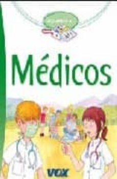 Alienazioneparentale.it Medicos (Profesiones) Image